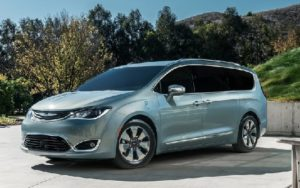 chrysler-pacifica-plug-in-hybrid
