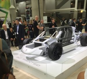 divergent-3d-test-car-at-la-auto-show