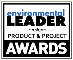 Environmental Leader awards