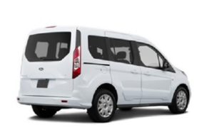 ford-transit-connect-van