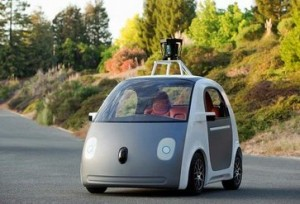 driverless cars, autonomous vehicles