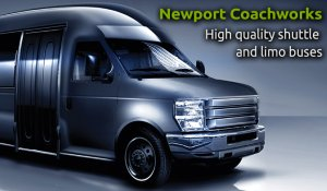 Newport Coachworks image on GAC website