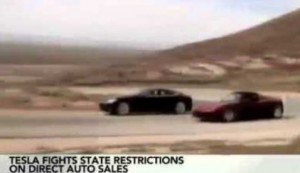 Tesla fights state restrictions