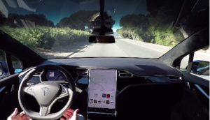 tesla-video-on-fully-automated-system