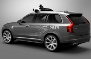 uber-volvo-self-driving-vehicle