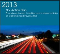 ZEV Action Plan