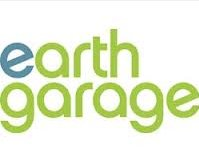 earth garage